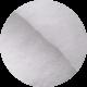 Βάτα Λευκή