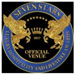 7 Stars Award