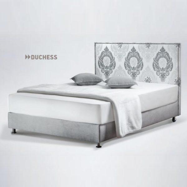 Κρεβάτι Duchess