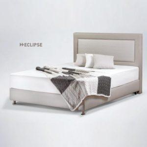 Κρεβάτι Eclipse
