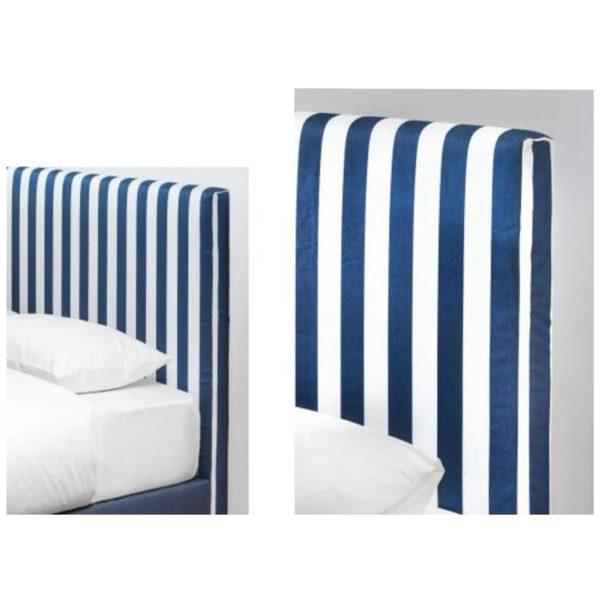 Κρεβάτι Hypnose