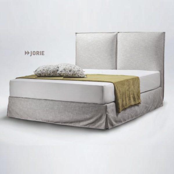 Κρεβάτι Jorie