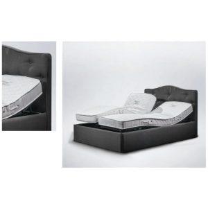 Κρεβάτι Lapis