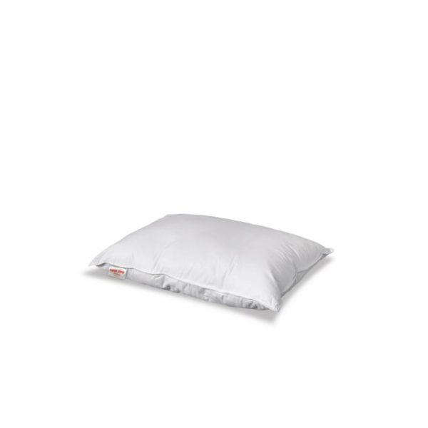 Μαξιλάρι Polyester Micro Fireball