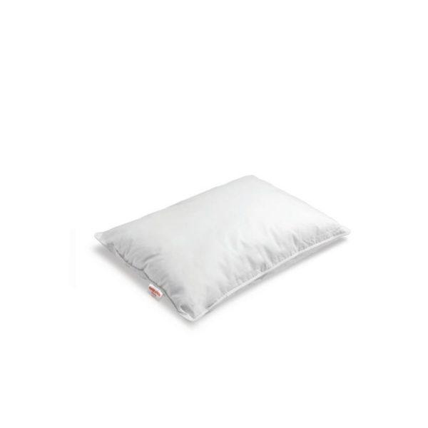 Μαξιλάρι Polyester 3D