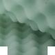 Ελαστικό Αφρώδες Υλικό