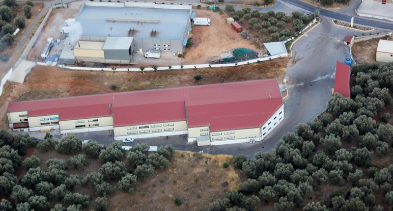 Stroma.eshop.gr - Η Ελληνική Βιμομηχανία Στρωμάτων