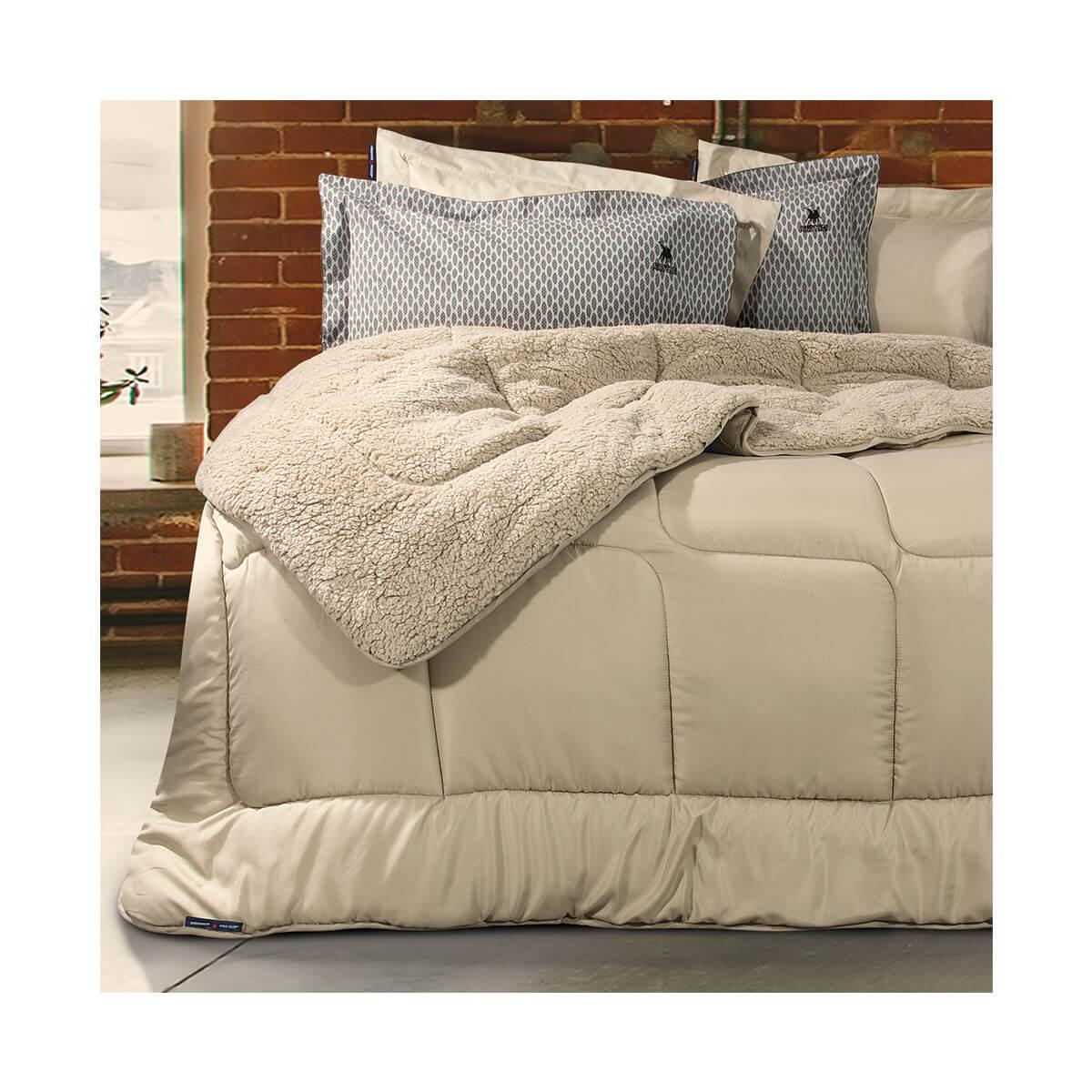 stroma. Black Bedroom Furniture Sets. Home Design Ideas