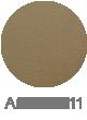 Χρώμα arden-011