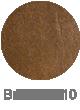 Χρώμα bretta-310